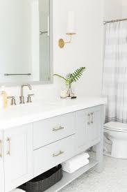 355 best bathrooms images on pinterest bathroom ideas bathroom