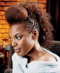 mohawk braids 12 braided mohawk hairstyles that get attention