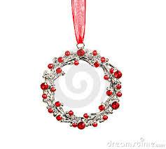 ornament picture frames centerpiece ideas