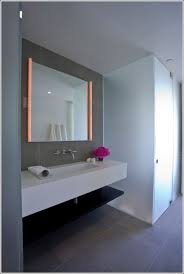 Master Bathroom Vanities Bathroom Magnificent Luxury Tubs Remodeling Bathroom Ideas