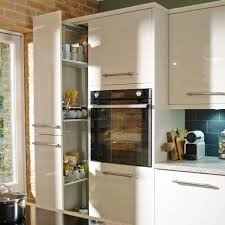 replacement kitchen cabinet doors home depot furniture home kitchen wall units with glass doors ikea kitchen