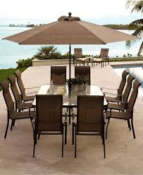 Macys Patio Dining Sets by 25 Best Ideas About Couch Covers On Pinterest Slip Outdoor