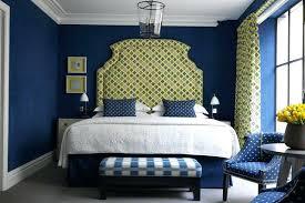 deco chambre contemporaine dacco chambre adulte contemporaine 35 idaces en motifs et couleurs