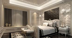 Home Decor Stores In Jacksonville Fl Longevity Wholesale Furniture Stores Near Me Tags Bedroom