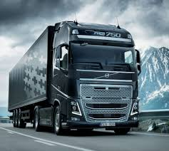 truck volvo 2013 volvo fh 2013 ohaha v22 00s page 53 scs software