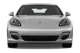 porsche car panamera porsche panamera s u2013 al motor rental cars
