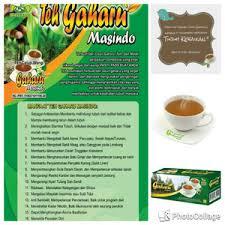 Teh Gaharu jual teh gaharu masindo d seine shop