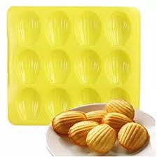 seashell shaped cookies shell shaped silicone mold online shell shaped silicone cake