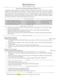 Interpersonal Skills On Resume Before And After Resume Examples U2013 Resumeyard