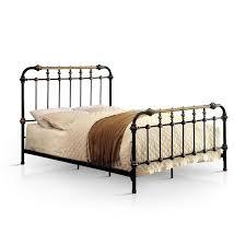 34 best bedroom images on pinterest metal beds bed frames and