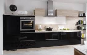 modele cuisine aviva cuisine toute équipée modèles de cuisines équipées aviva