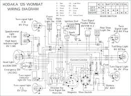 wiring diagram of washing machine pdf wiring diagram