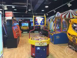 arcade heroes sega amusements returns to amusement operations with