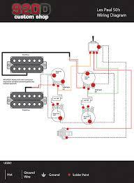 seymour duncan seth lover wiring diagram 28 images seymour