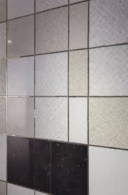 34 best sicis mosaics images on pinterest mosaics showroom and