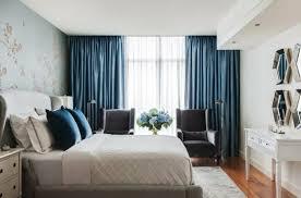 gardinen im schlafzimmer gardinen schlafzimmer 75 bilder beweisen dass gardinen ein muss