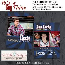 sided graduation announcements designs sided casual graduation invitations online free
