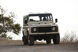 land rover jeep land rover defender for sale in the us defender 90 or 110