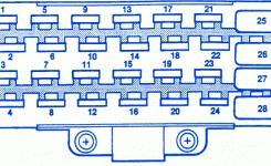 hd wallpapers wiring diagram pre lit christmas tree aqz eiftcom