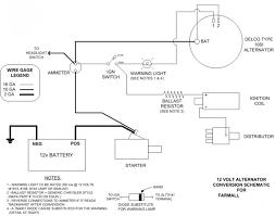 v6 conversions wiring diagram schematic circuit diagram u2022 wiring