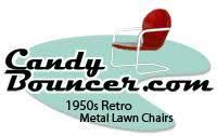 Retro Metal Patio Chairs Retro Patio Chairs Canada U0026 Outdoor Patio Furniture Canada