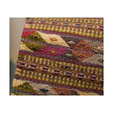 rugs how to clean a wool rug survivorspeak rugs ideas
