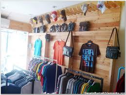 desain interior toko baju distro jpg 1787 1347 nifanif display