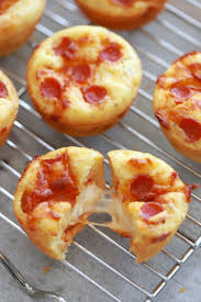 thanksgiving mini cupcakes pizza cupcakes gemma u0027s bigger bolder baking