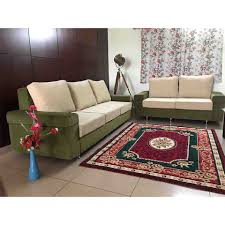royal home decor royal home decor five seater sofa set rhdss002 royal home decor