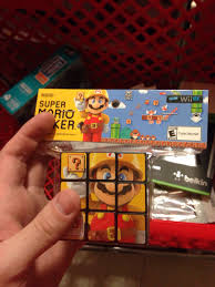 target black friday ad cheapassgamer target ad 9 6 9 12 30 off select wii u 3ds games 30 gift card