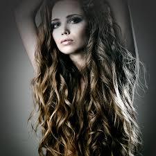 hair extensions uk kerr quality hair extensions shrinkies dinkies pre