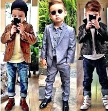 toddler boys haircuts 2015 fascinating trendy toddler boy images enricoagostoni me