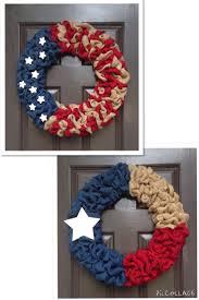 Dope American Flag Best 25 American Flag Bandana Ideas On Pinterest Bandana