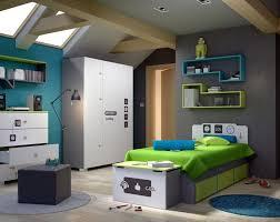 kombination farbe mit grau ideen kühles kombination farbe mit grau rieker stiefelette in