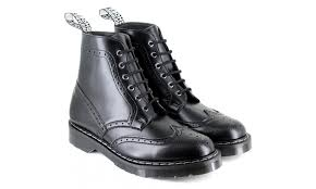 womens size 12 paddock boots vegan lace up boot vegetarian shoes airseal paddock boot black