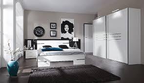 meuble chambre adulte meuble meuble chambre blanc laqué inspirational chambre design
