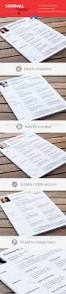 resume color paper top 10 professional resume templates clean simple minimal creative cv resume a4 us