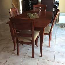 set de cuisine kijiji table de cuisine a vendre la condo tables bars table de cuisine en