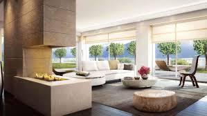 spacius modern spacious living room interior design ideas u2013 iwemm7 com