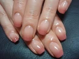 best 25 acrylic overlay ideas on pinterest overlay nails short