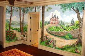 mural for kids room home design planning top on mural for kids ideas mural for kids room cool home design creative on mural for kids room design a room