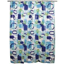 Fashion Shower Curtain 164 Best Shower Curtains Images On Pinterest Fabric Shower