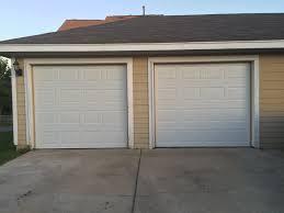 Overhead Door Conroe Door Garage Ac Repair Humble Tx Lt Garage Doors Overhead Door