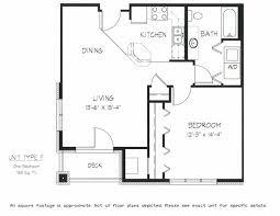 One Madison Floor Plans Jupiter Crossing Rentals Madison Wi Apartments Com