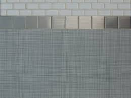 kitchen tiles adelaide with inspiration within kitchen tiles