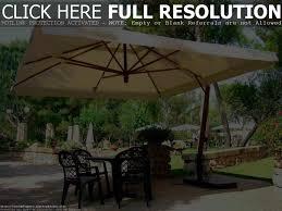 home decor shops adelaide garden umbrellas adelaide home outdoor decoration