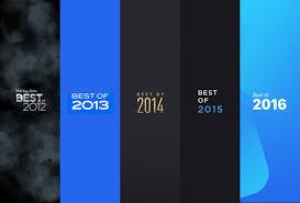 Home Design Software For Mac 2015 Macphun U2013 Your Favorite Photography Software