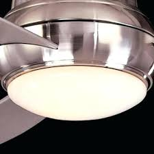 ceiling fan replacement globes globe for ceiling fan hunter ceiling fan light replacement globes