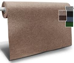Astro Turf Outdoor Rug Artificial Turf Turf By The Square Foot Outdoor Economy Turf