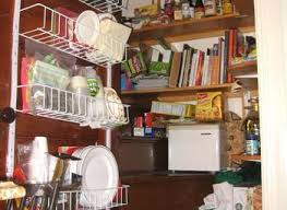 Ideas Concept For Butlers Pantry Design Butler Pantry Pantry Cabinet Livingurbanscape Org